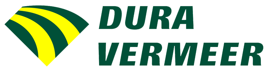 Dura Vemeer