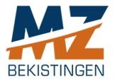 MZ Bekistingen